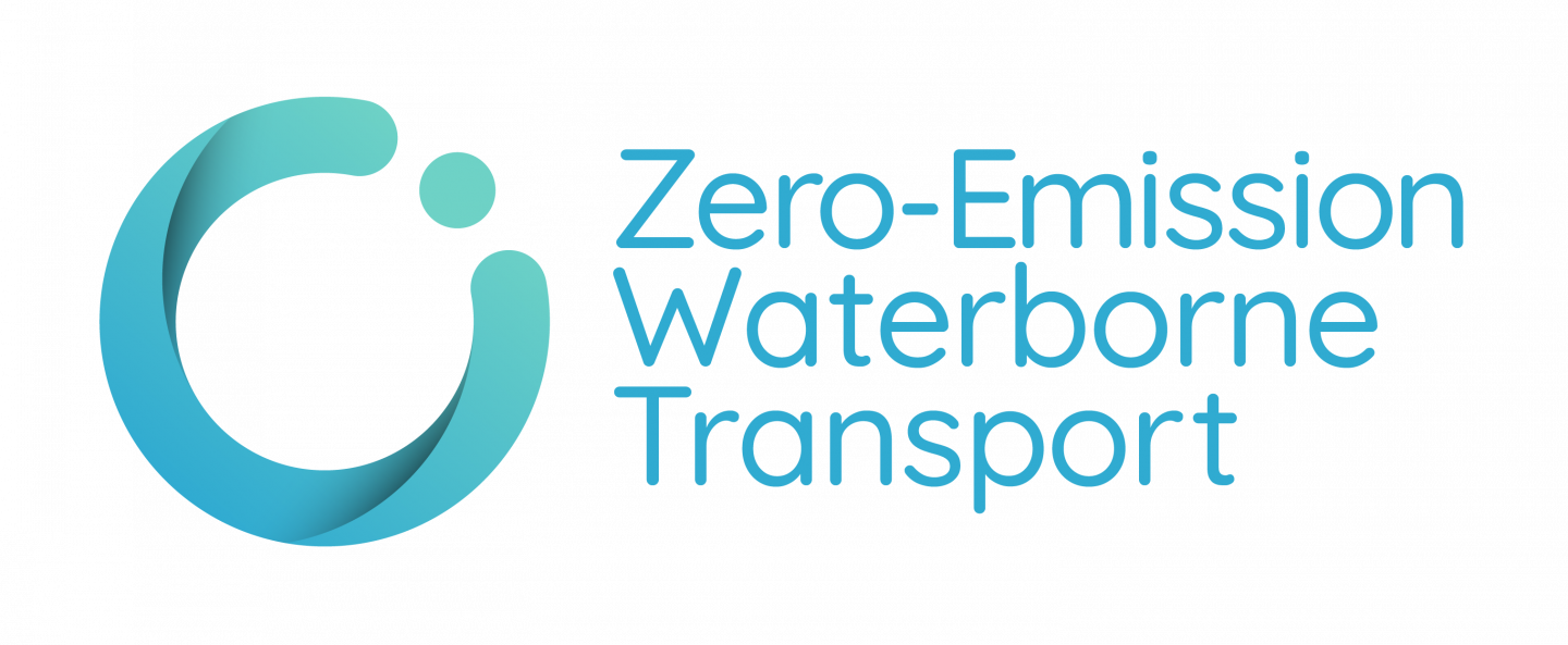 European Commission adopts the MoU regarding the cPP on Zero-Emission Waterborne Transport