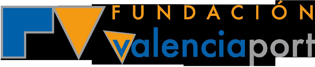 Fundación Valenciaport