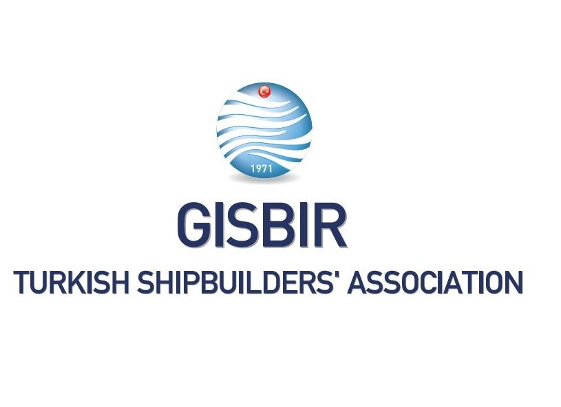 GISBIR