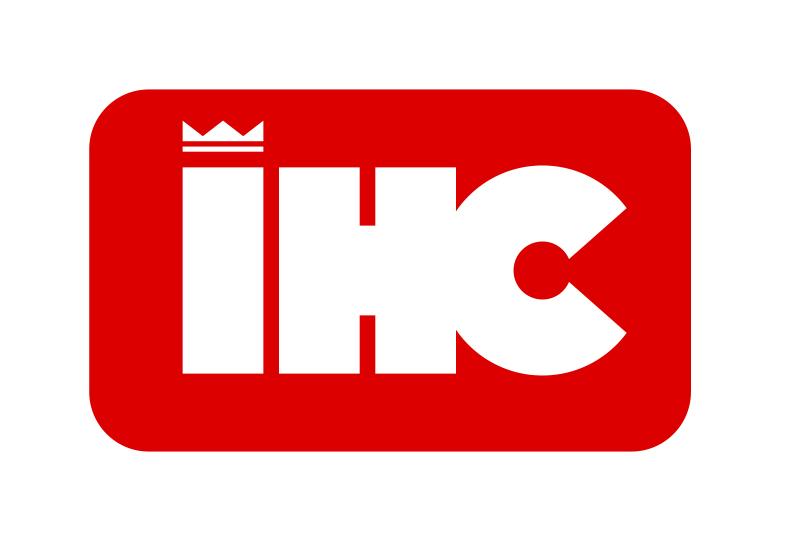 Royal IHC