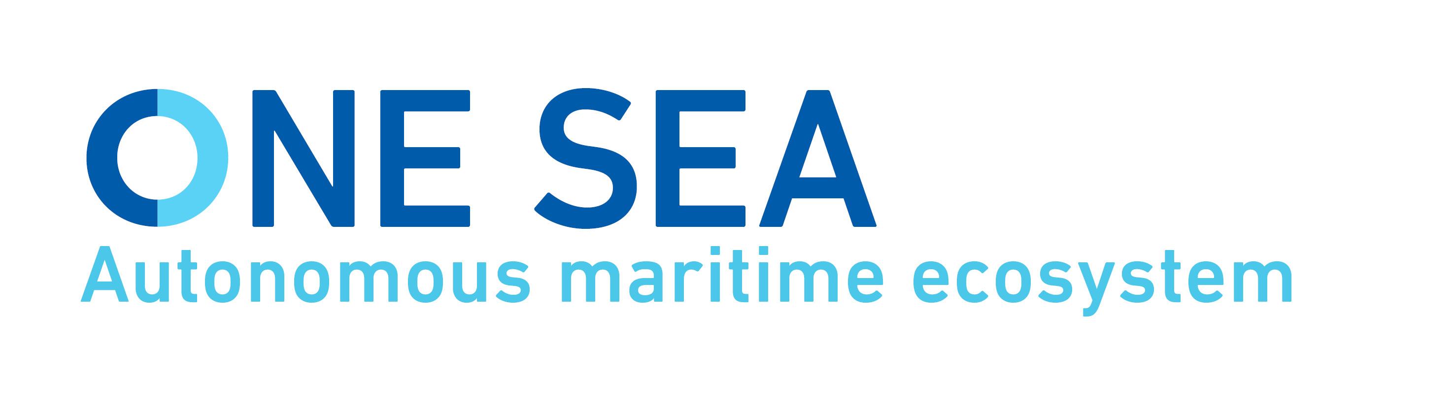 One Sea Ecosystem