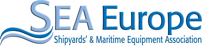 SeaEurope